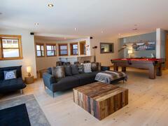 cottage-rental_chalet-white-wolffiddler-lake_107794