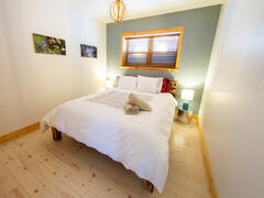 cottage-rental_chalet-white-wolffiddler-lake_107795
