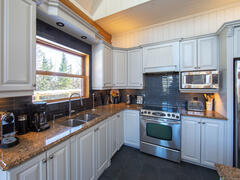 rent-cottage_Morin-Heights_106150
