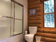 rent-cottage_Morin-Heights_107766