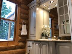 rent-cottage_Morin-Heights_107767