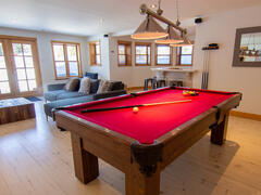 rent-cottage_Morin-Heights_107772