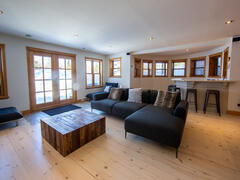 rent-cottage_Morin-Heights_107787