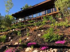 chalet-a-louer_lanaudiere_106039