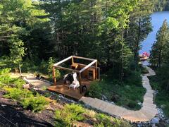 chalet-a-louer_lanaudiere_106040