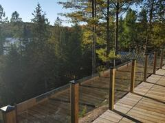 chalet-a-louer_lanaudiere_106049