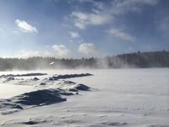 chalet-a-louer_lanaudiere_106055