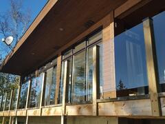 location-chalet_chalet-designpur-au-bord-du-lac_106050