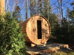 chalet-a-louer_lanaudiere_106082