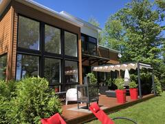 cottage-for-rent_lanaudiere_106080
