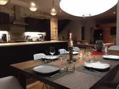 cottage-rental_chalet-villa-bianca-spa-et-riviere_106103