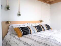 rent-cottage_St-Alphonse-Rodriguez_106094