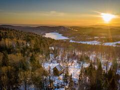 cottage-for-rent_quebec-region_125828