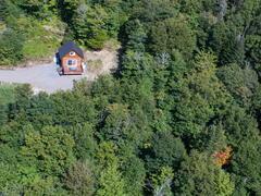 cottage-for-rent_quebec-region_129066