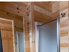 cottage-for-rent_quebec-region_129068