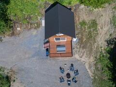 cottage-rental_le-lauriannecozyscitq297722_129067
