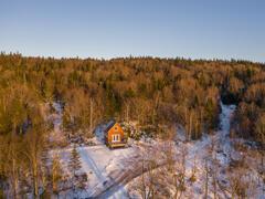 rent-cottage_Lac-Beauport_125827