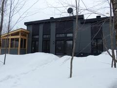 chalet-a-louer_lanaudiere_106299
