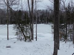 chalet-a-louer_lanaudiere_106316
