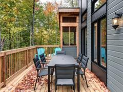 chalet-a-louer_lanaudiere_111197