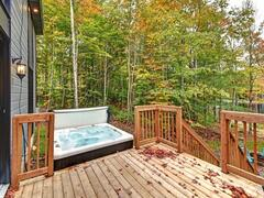 chalet-a-louer_lanaudiere_111198