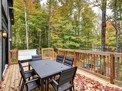 chalet-a-louer_lanaudiere_111199
