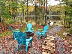 chalet-a-louer_lanaudiere_111202