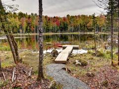 chalet-a-louer_lanaudiere_111204