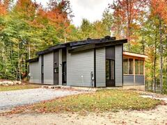 chalet-a-louer_lanaudiere_111205