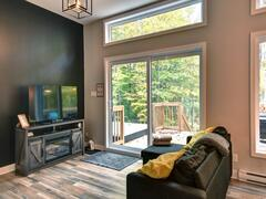 chalet-a-louer_lanaudiere_111213
