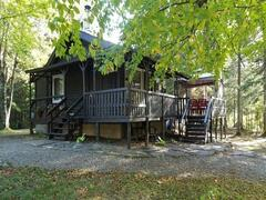 rent-cottage_Mandeville_106841