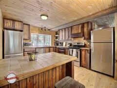 cottage-for-rent_lanaudiere_106803