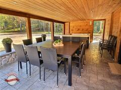 cottage-for-rent_lanaudiere_106804