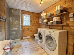 cottage-for-rent_lanaudiere_106821