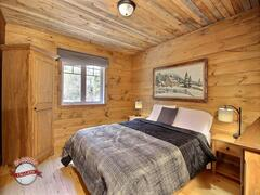 cottage-for-rent_lanaudiere_106823