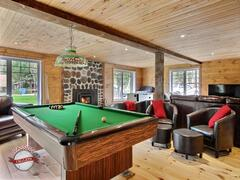 cottage-rental_le-grand-royprestige-et-spa_106792