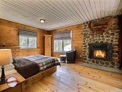 cottage-rental_le-grand-royprestige-et-spa_106797