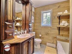 cottage-rental_le-grand-royprestige-et-spa_106807