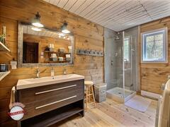 cottage-rental_le-grand-royprestige-et-spa_106808