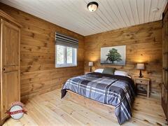 cottage-rental_le-grand-royprestige-et-spa_106813