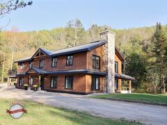 cottage-rental_le-grand-royprestige-et-spa_106817