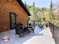 cottage-rental_le-grand-royprestige-et-spa_106818