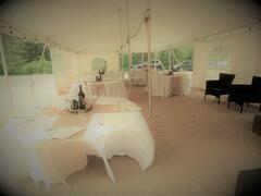 cottage-rental_le-grand-royprestige-et-spa_111847