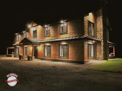 rent-cottage_Mandeville_106793