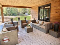 rent-cottage_Mandeville_106795
