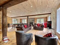 rent-cottage_Mandeville_106798