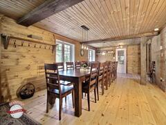 rent-cottage_Mandeville_106802
