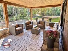 rent-cottage_Mandeville_106805
