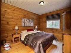 rent-cottage_Mandeville_106814