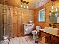 rent-cottage_Mandeville_106820